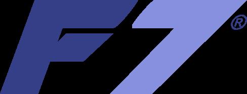 F7 by FRN76