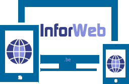 InforWeb Belgique