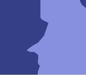 FZ by FredZone