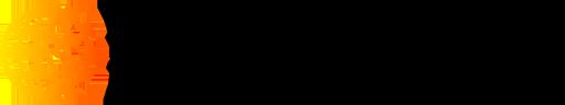 NUYTSTECH