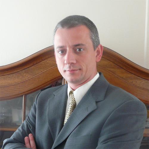Frédéric Nuyts